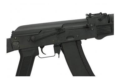 AK74 CM040D 2
