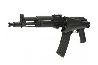 AK74 CM040D 3