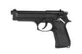 Šratasvydžio pistoletas M9