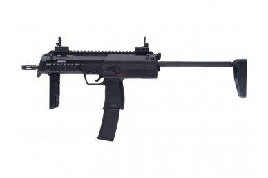 H&K MP7 3