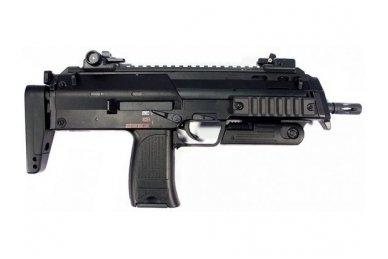 H&K MP7 2