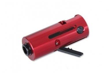 HopUp kamera skirta VSR-10 tipo ginklams