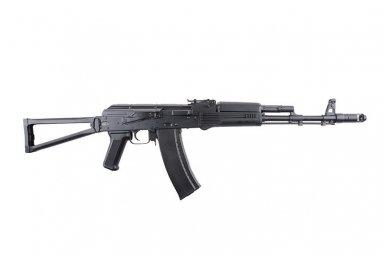 ELS-74 MN assault rifle replica (Gen. 2) 5