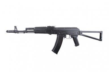 Šratasvydžio automatas AK-74MN
