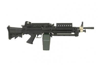 Kulkosvaidis MK-46 2