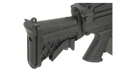 Kulkosvaidis MK-46 6