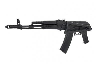 Šratasvydžio automatas AK-74N 3