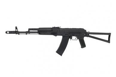 Šratasvydžio automatas AK-74N