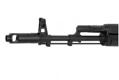 Šratasvydžio automatas AK-74N 6