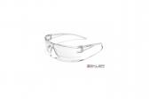 Apsauginiai akiniai Zekler 36, skaidrūs
