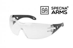 Apsauginiai akiniai Pheos One Specna Arms Edition