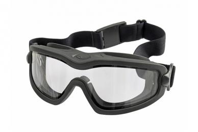 Apsauginiai akiniai Pyramex Goggle V2G-Plus 2