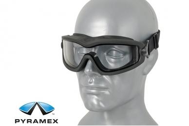 Apsauginiai akiniai Pyramex Goggle V2G-Plus 4