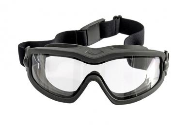 Apsauginiai akiniai Pyramex Goggle V2G-Plus