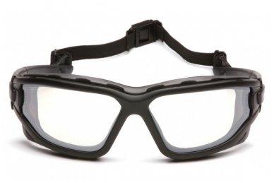 Apsauginiai akiniai Pyramex -  I Force (skaidrūs) 2