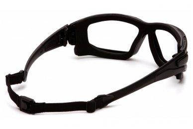 Apsauginiai akiniai Pyramex -  I Force (skaidrūs) 4