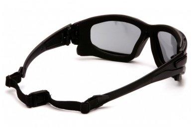Apsauginiai akiniai Pyramex -  I Force (skaidrūs) 6