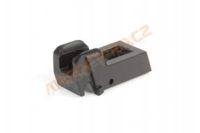ARMY R17 (Glock) dėtuvės atsarginė detalė