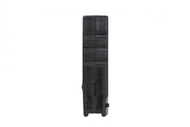AR-15/M16/M4 dėtuvių užpildytojas 1000BBs talpos 7