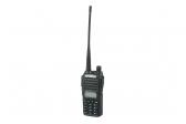 Baofeng UV-82 radijo stotelė