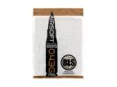 BLS BB pellets 0,43g - 1 kg
