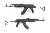 AK-47 (CM-050A) Blowback