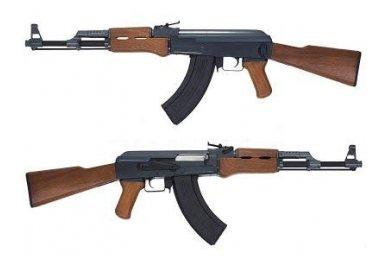 AK47 CM028