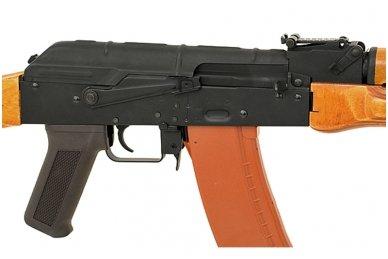 CM048 AK74 8