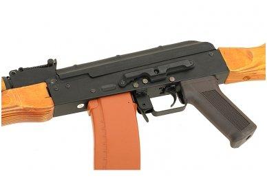 CM048 AK74 5