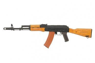 CM048 AK74