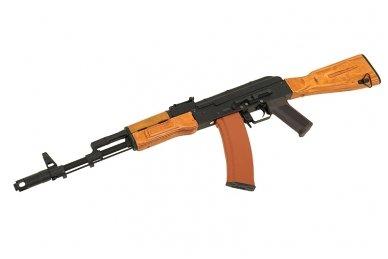 CM048 AK74 3