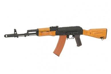 CM048 AK74 4