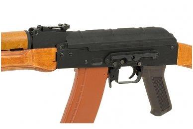 CM048 AK74 7