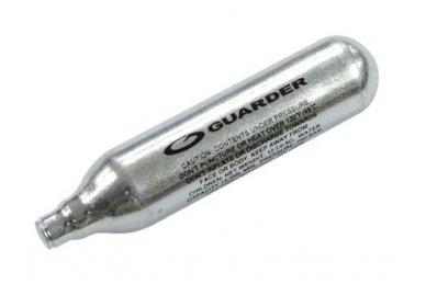 Dujų balionėlis CO2 12gr.