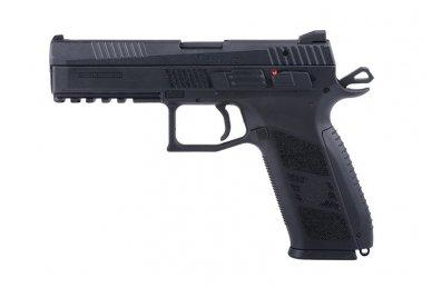 CZ 75 P-09 2