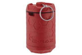 Daugkartinė šratasvydžio granata E-RAZ