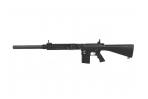 PJ25 taikliojo šaulio ginklo modelis