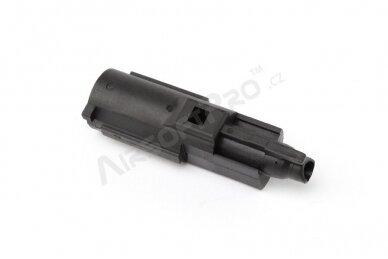 Detalė nozzle Hi-Capa (ver.2)