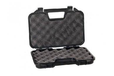 Pistoleto transportavimo dėžė 2