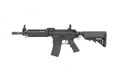 Diržo tvirtinimas M4 serijos ginklams 5