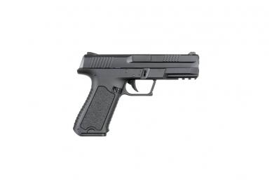 Elektrinis Pistoletas CM.127S 2