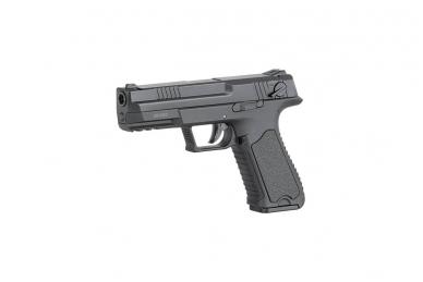Elektrinis Pistoletas CM.127S 3