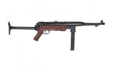 MP40 (rudas) 3