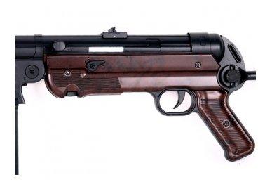 MP40 (rudas) 2