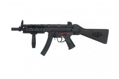 Airsoftinis automatas MP5A4