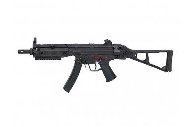 Airsoft automatas MP5 (CM.041)