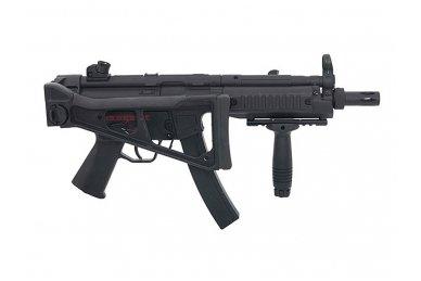 Airsoft automatas MP5 (CM.041) 3