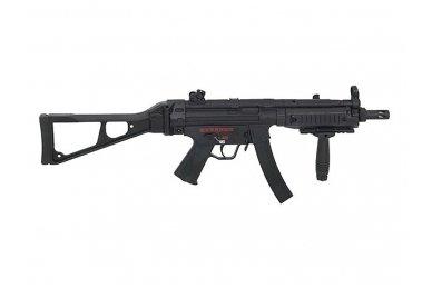 Airsoft automatas MP5 (CM.041) 2