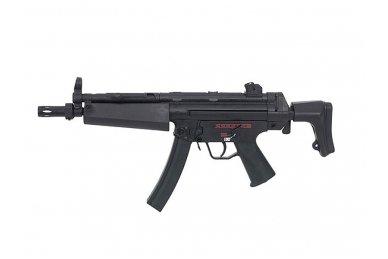 Airsoftinis automatas MP5J