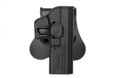 Pistoleto Glock G17/G19/G18  dėklas